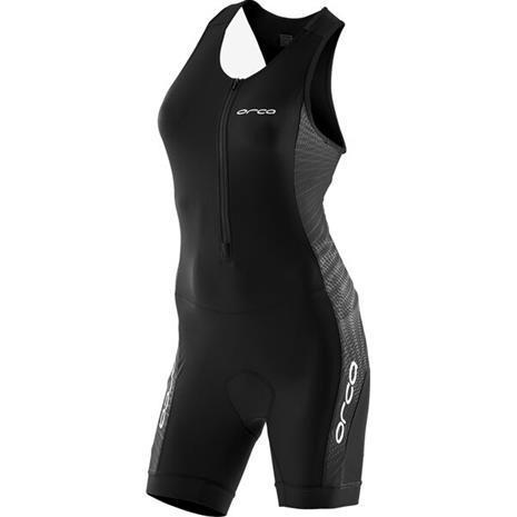 Orca Core Race Suit Womens