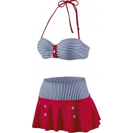 Beco Sailor Bikini Set