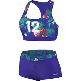 Beco Sports Aloha Bikini Set