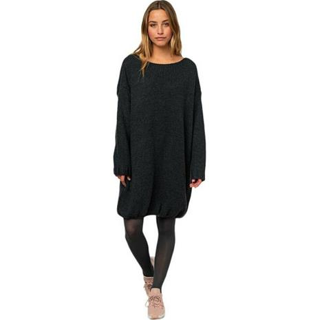 Rip Curl Cassidy Sweater Dress