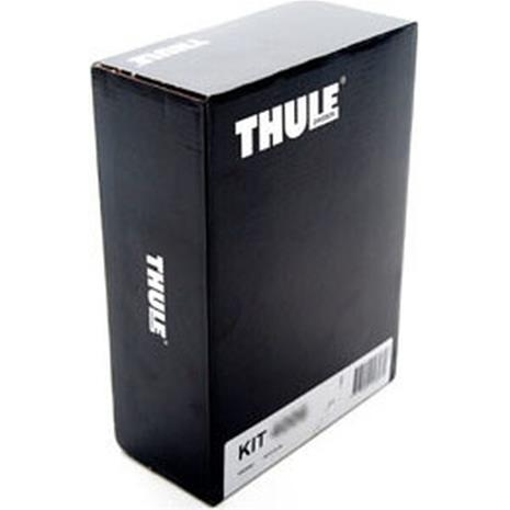 Thule Kit 183174