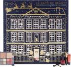Q-KI joulukalenteri