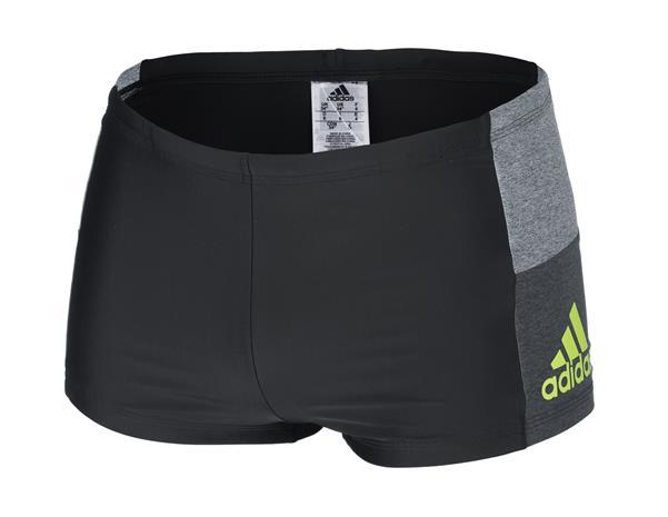 Adidas Colourblock miesten uimahousut