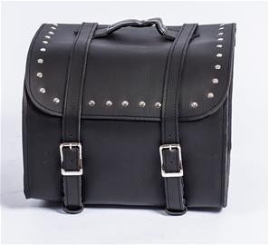 Bolt Sissybar Bag Provo laukku