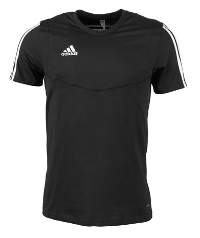 Adidas Tiro19 miesten t-paita, Miesten takit, paidat ja muut yläosat