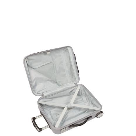 Visa Delsey Hydre 55cm 2W lentolaukku, Miesten laukut