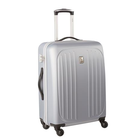 Visa Delsey Hydre 67cm 4W matkalaukku, Miesten laukut