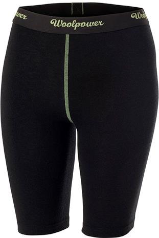 Woolpower Lite naisten alushousut, Naisten alus- ja yöasut, sukat sekä kylpytakit