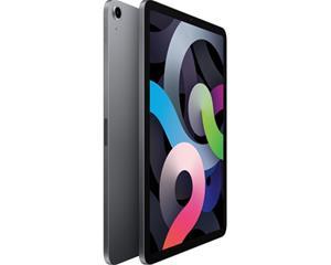 """Apple iPad Air 10.9"""" WiFi 64 GB A14 Bionic, tabletti"""