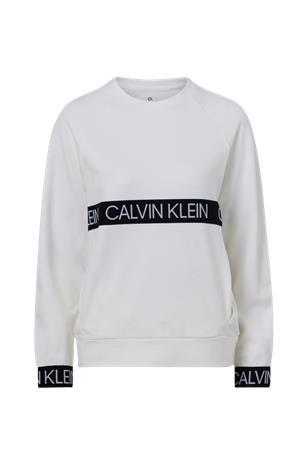 Calvin Klein Performance Collegepusero Pullover