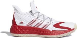 Adidas M PRO BOOST LOW WHITE/WHITE