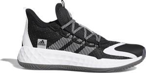Adidas M PRO BOOST LOW CORE BLACK