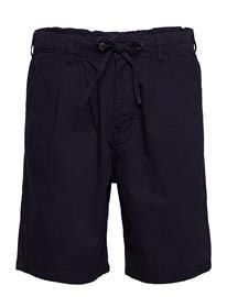 WACAY Lemy Shorts Shortsit Sininen WACAY ETERNAL BLUE