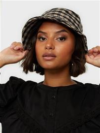 Vero Moda Vmelaine Hat Vip