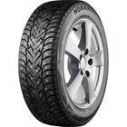 Bridgestone 205/55R16 94 T Noranza 001 - 190 (2018)