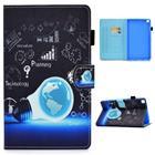 Samsung Galaxy Tab A7 10.4, suojakotelo/suojus