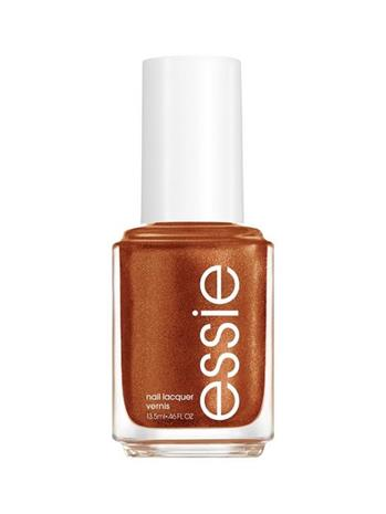 Essie Essie Fall Collection Cargo Cameo