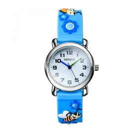 Lasten rannekello FANTASTIC FNT-S156 Children's Watches