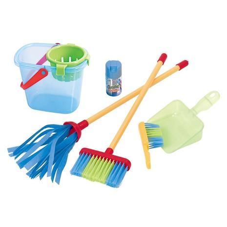 PLAYGO puhdistussarja