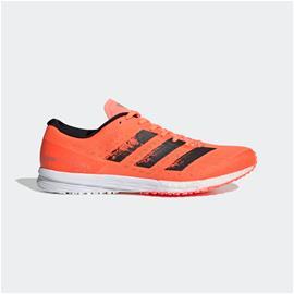 adidas Adizero Takumi Sen 6 Shoes