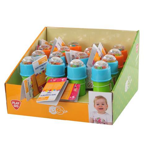 PLAYGO INFANT&TODDLER mini kaleidoskoop