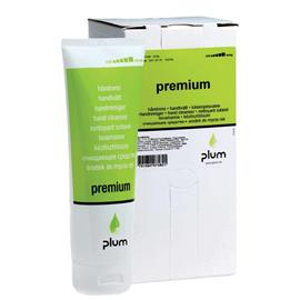 Plum Premium Käsien puhdistusaine 250 ml, putkilo