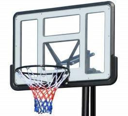 varaosa - Pro sport premium koripalloteline taustalevy