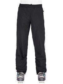 Armada Trimline Pants black Miehet