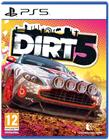 DiRT 5, PS5 -peli