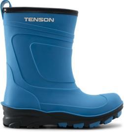 Tenson J ALFON BLUE