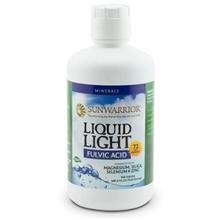 Liquid Light Fulvic acid 946 ml