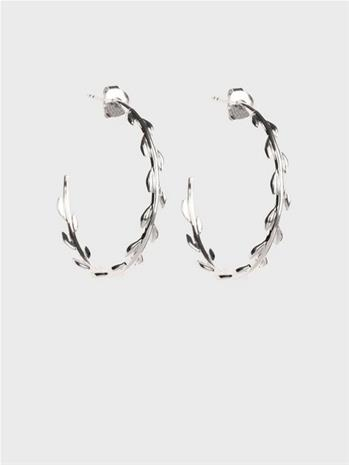 Syster P Cleopatra Hoops
