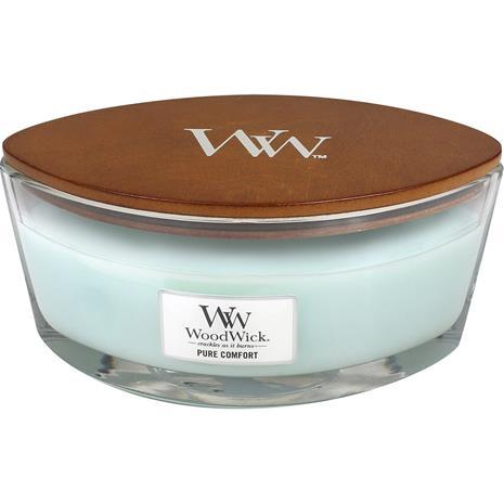 WoodWick Pure Comfort - 1330 g