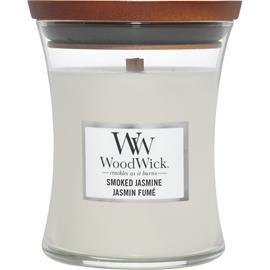 WoodWick Smoked Jasmine - 615 g