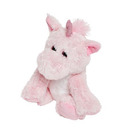 Hoppekids - Unicorn Plushie 24 cm