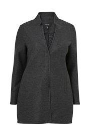 Vero Moda Curve Takki vmBrushed Katrine 3/4 Jacket