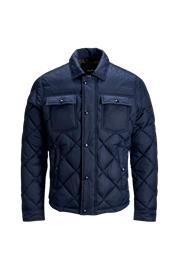 jack & jones Takki jjmAlbert Quilt Jacket