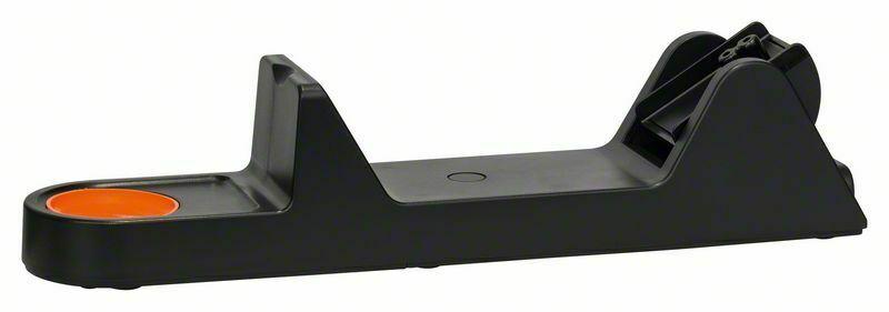 Laturi Bosch PKP 30 LE