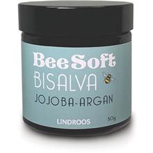 BeeSoft Jojoba-Argan 50 gr