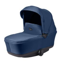 Leclerc Vauvan kylpyamme Basinette Blue Vauvan Leclerc kylpy harmaa
