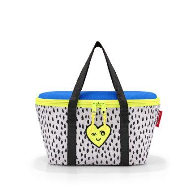 reisenthel ® coolerbag XS lasten mini me leo