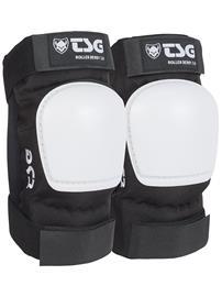 TSG Elbowpad Roller Derby 3.0 black