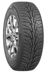 Rosava 195/65R15 91 H Snowgard (H) (made in Europe)