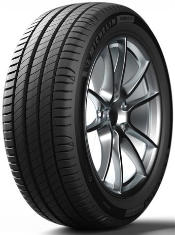 205/60R16 96H XL TL PRIMACY 4 MICHELIN