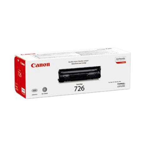 Canon 3483B002, mustekasetti