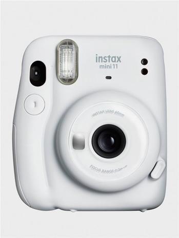 Instax Instax Mini 11 White