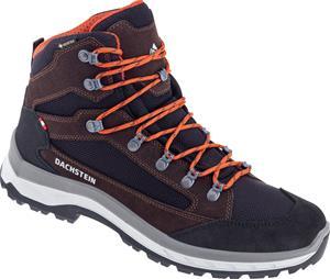 Dachstein Sonnstein GTX Shoes Men, dark brown