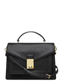 Ted Baker Kimmba Bags Small Shoulder Bags - Crossbody Bags Musta Ted Baker BLACK