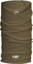 HAD Merino Lämpötuubi, army brown