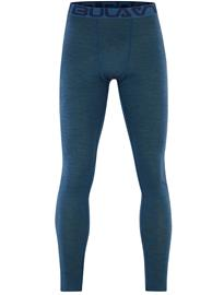 Bula Base - Pitkät alushousut - Denim - XL